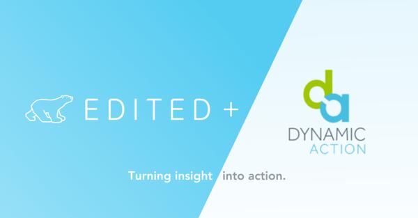 Final LinkedIn_ EDITED + DA Announcement (8)