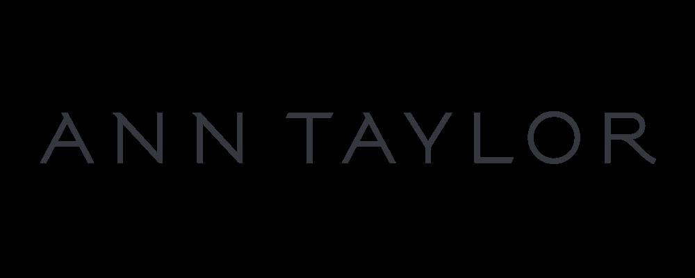 Ann Taylor (1)